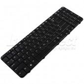 Tastatura Laptop Hp Compaq Presario CQ60