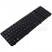 Tastatura Laptop Hp Compaq Presario CQ61