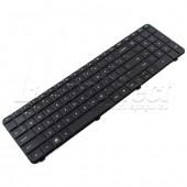 Tastatura Laptop Hp Compaq G72