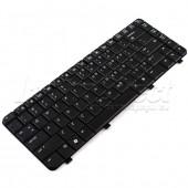Tastatura Laptop Hp Compaq Presario C700