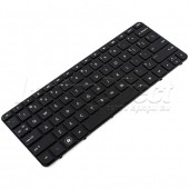 Tastatura Laptop Hp Mini Seria 210-1xxx