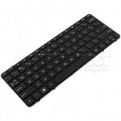 Tastatura Laptop Hp Mini Seria 210-1xxx