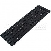 Tastatura Laptop Hp Elitebook 8560P
