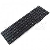 Tastatura Laptop Hp Probook 6550B