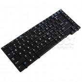 Tastatura Laptop Hp Compaq 6710B
