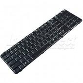 Tastatura Laptop Hp Compaq 6830S