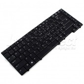 Tastatura Laptop Hp Compaq Elitebook 6930P