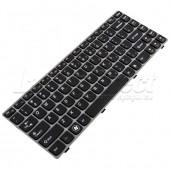 Tastatura Laptop IBM Lenovo IdeaPad Z450