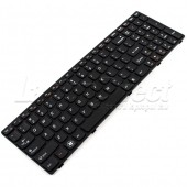 Tastatura Laptop IBM Lenovo G570-US