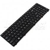 Tastatura Laptop IBM Lenovo Ideapad G570 varianta 2