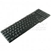 Tastatura Laptop IBM Lenovo G550