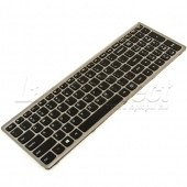 Tastatura Laptop IBM Lenovo IdeaPad Z500