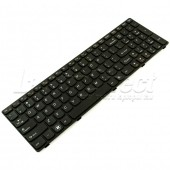 Tastatura Laptop IBM Lenovo Ideapad G580