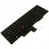 Tastatura Laptop IBM Lenovo ThinkPad E530