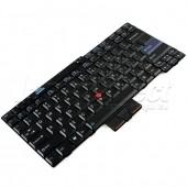 Tastatura Laptop IBM Lenovo ThinkPad X200