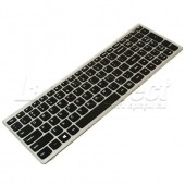 Tastatura Laptop IBM Lenovo IdeaPad Z710