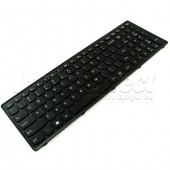 Tastatura Laptop IBM Lenovo Ideapad G500S