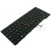 Tastatura Laptop IBM Lenovo Thinkpad T440