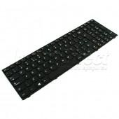 Tastatura Laptop IBM Lenovo B5400