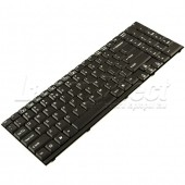 Tastatura Laptop Medion Akoya P6613