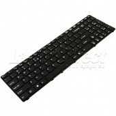 Tastatura Laptop Medion Akoya MD98920