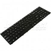 Tastatura Laptop Medion Akoya E6224