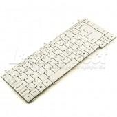 Tastatura Laptop MSI MegaBook VR330 Alba