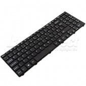 Tastatura Laptop Medion Akoya E7220 cu rama
