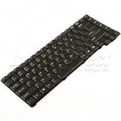 Tastatura Laptop Benq joybook A31
