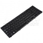 Tastatura Laptop Packard Bell ML65