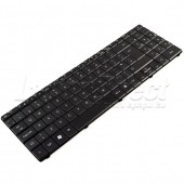 Tastatura Laptop Packard Bell EasyNote MT85