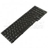 Tastatura Laptop Benq A53