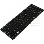Tastatura Laptop Samsung R418