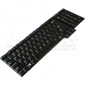 Tastatura Laptop Samsung NP-R700