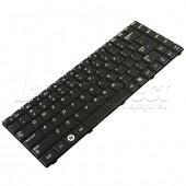 Tastatura Laptop Samsung X420