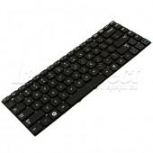 Tastatura Laptop Samsung RC410