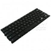 Tastatura Laptop Samsung Chromebook XE303C12-A01