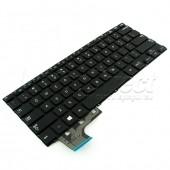 Tastatura Laptop Samsung 915S3G-K02