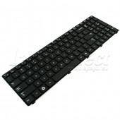 Tastatura Laptop Samsung R580