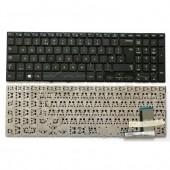Tastatura Laptop Samsung NP510R5E layout UK