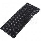 Tastatura Laptop Samsung V091560BK1