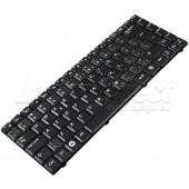 Tastatura Laptop Samsung NP-R519