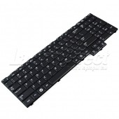 Tastatura Laptop Samsung RV510