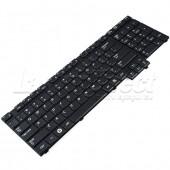 Tastatura Laptop Samsung R730