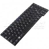 Tastatura Laptop Samsung R60