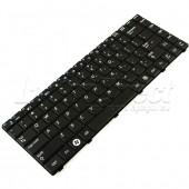 Tastatura Laptop Samsung R522