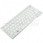 Tastatura Laptop Samsung NC10 Alba