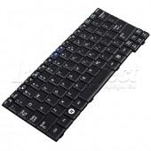 Tastatura Laptop Samsung N130