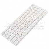 Tastatura Laptop Samsung NP-N150 Alba