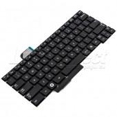 Tastatura Laptop Samsung X128